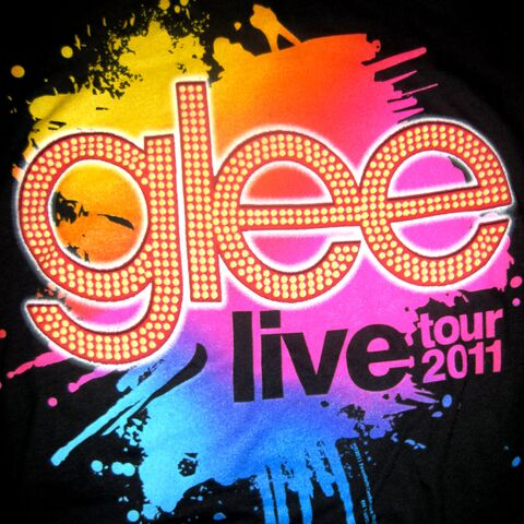 File:Glee T Shirt.jpg