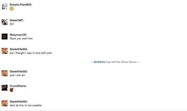 File:Screen shot 2012-03-24 at 10.46.03 PM.JPG