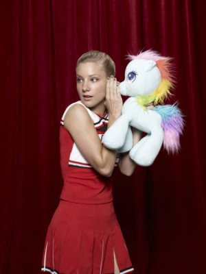 File:Brittany Pierce-CC-J.jpg