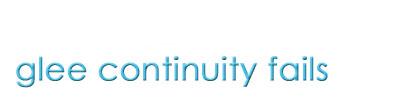 File:Continuity fail.jpg