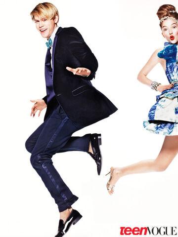 File:Glee-prom-07.jpg