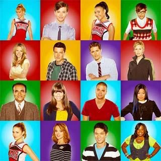 File:Glee - Loser Like Me.jpg