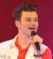 File:170775-chris-colfer-180x200.jpg