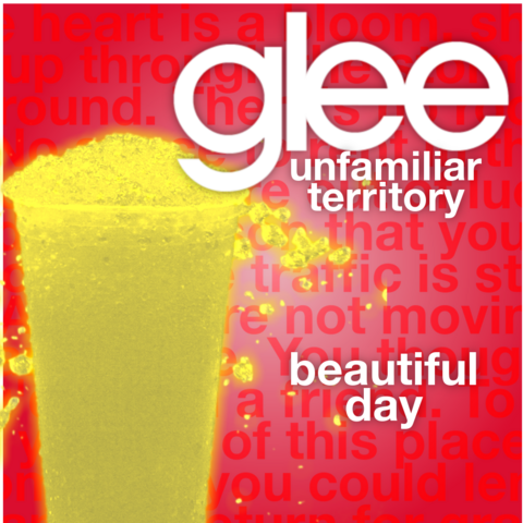 File:Beautiful Day Cover.png