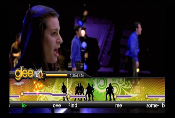 File:Karaoke001.jpg