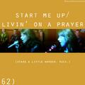 Thumbnail for version as of 23:55, May 14, 2012