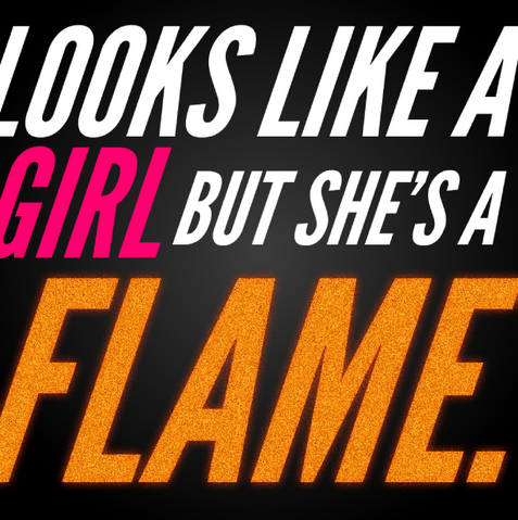 File:GirlOnFire.PNG