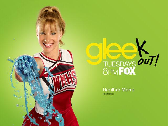 File:Glee Wallpaper 1024x768 Heather.jpg