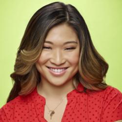 File:Tina-wiki.jpg