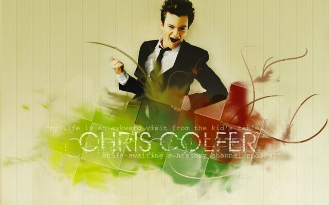 File:Chris-chris-colfer-17084939-1280-800.jpg