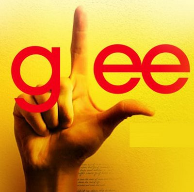 http://vignette2.wikia.nocookie.net/glee/images/b/b6/Glee_logo-1-.jpg/revision/20131222140821
