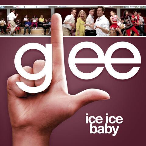 File:Ice Ice Baby - One.jpg
