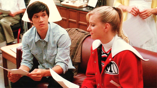 File:Brittany-mike-gleegfds.png