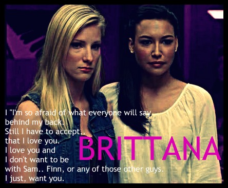 File:Awesome Brittana Pic.jpg