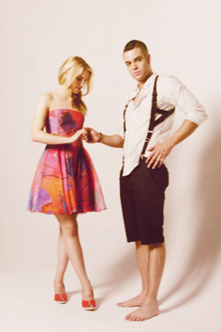 File:DiannaAgron&MarkSalling2.png