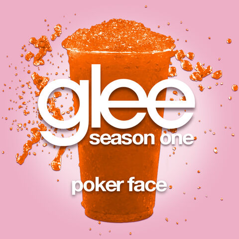 File:PokerFaceUnofficialCover.jpg