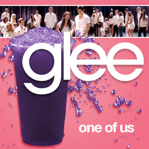File:Glee - One of Us.jpg