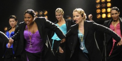 File:1GLEE-The-Power-of-Madonna-5-550x380.jpg
