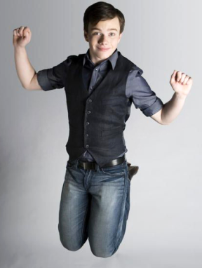 File:288px-Chris+Colfer+cc2PNG.png
