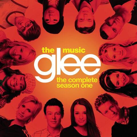 File:Glee CD 8.jpg