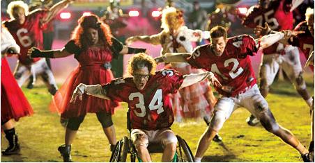 File:Thriller Glee.png