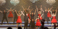 2012 National Show Choir Championship