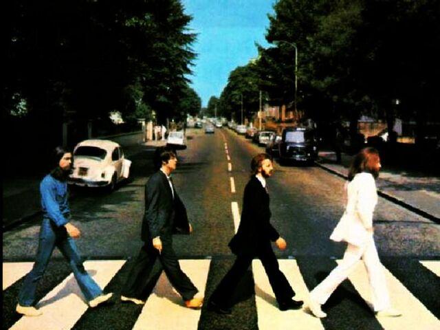 File:Beatles-abbey-road.jpg