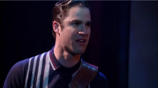 File:BlaineSomebodythatIUsedToKnow18.png