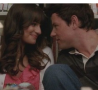 File:Finchel nationals.png