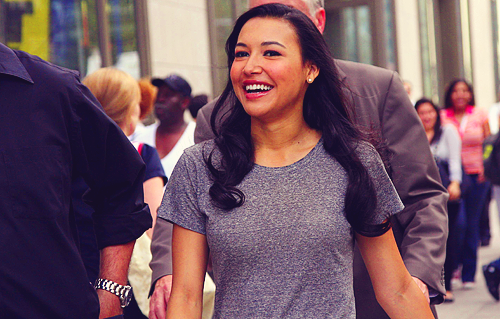 File:Naya's fav shirt.png