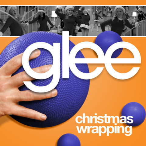 File:S03e09-01-christmas-wrapping-091.jpg