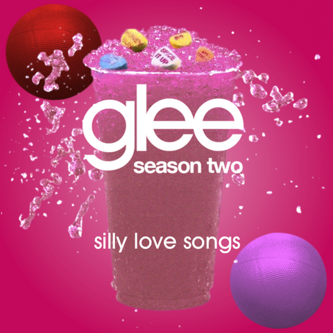 File:Silly love songs slushie.png