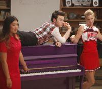 File:Glee Season 3 Episode 1 The Purple Piano Project 3-4188-200-175-80-c.jpg