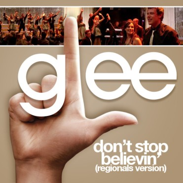 File:371px-Glee - dont stop regionals.jpg