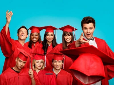 File:Glee-graduation1.jpg