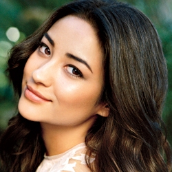 File:Shay mitchell.jpg