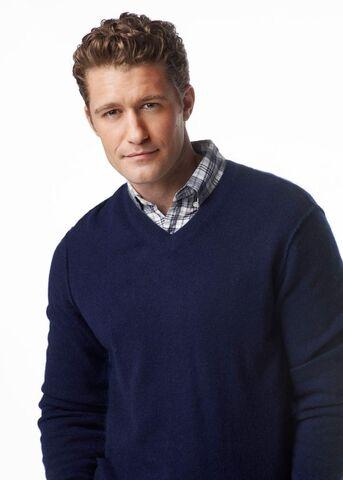 File:11; Will Schuester.jpg