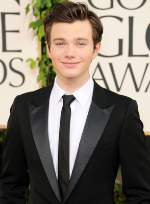 File:Chris Colfer.png