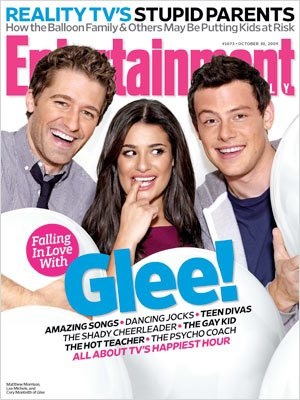 File:Glee entertainment cover.jpg