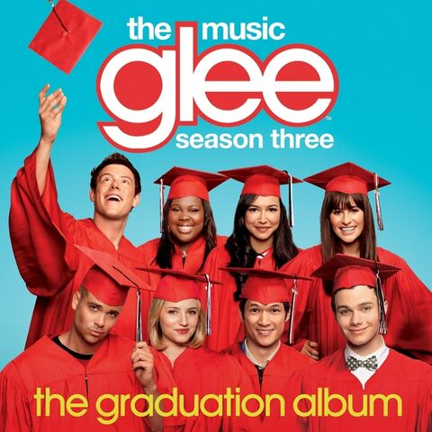 File:Music glee season 3 soundtrack.jpg