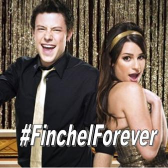 File:Finchelforever.png