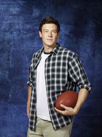 File:Cory Monteith as Finn Hudson.jpg