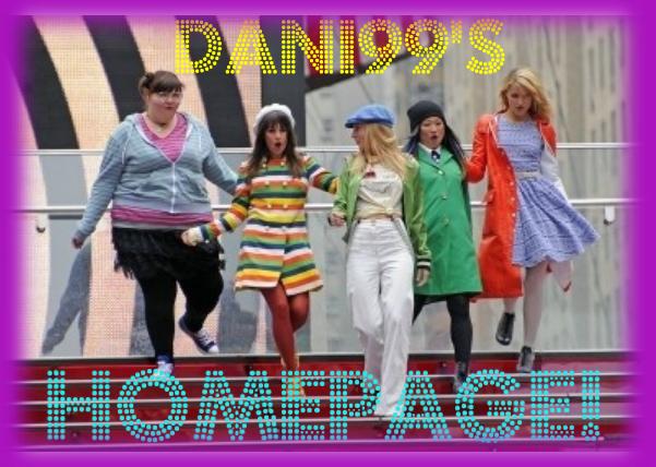 File:Dani99's Homepage.png