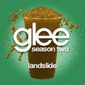 Thumbnail for version as of 23:20, November 3, 2011
