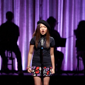 File:Charice-glee-sunshine-corazon-300x300.jpg