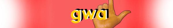 File:GWA.png