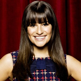 File:Glee-Season-3-Meet-the-Cast-6.jpg