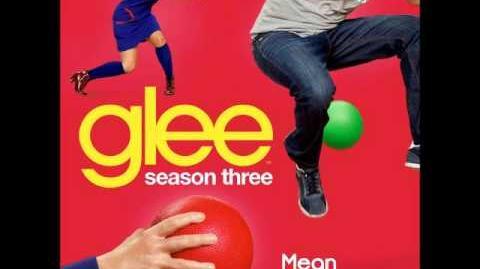 Thumbnail for version as of 13:28, May 5, 2012