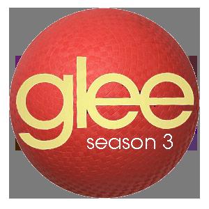 File:Glee season 3 promo.png