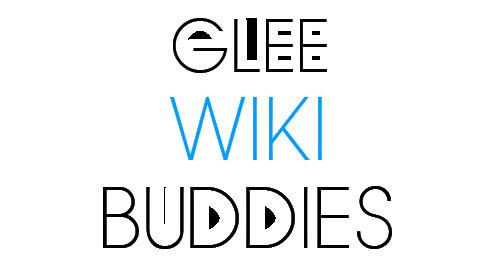 File:Gleewikibuddies45.png